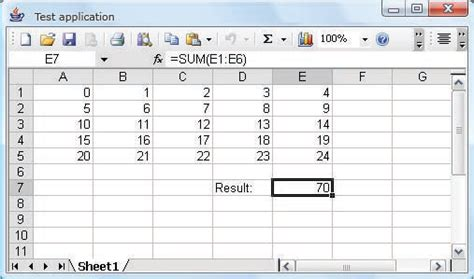 apache poi tutorial excel xlsx combine multiple excel files into one workbook separate
