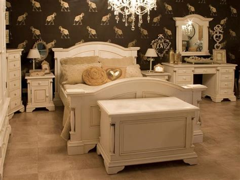 ivory french style bedroom furniture 10 best canterbury painted french style antique ivory