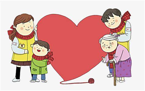 imagenes animadas respeto respeto el viejo love bufanda dibujo a mano de dibujos