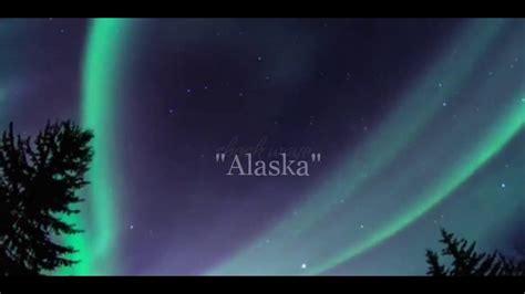 northern lights alaska 2017 northern lights in alaska march 2016 rare video caught