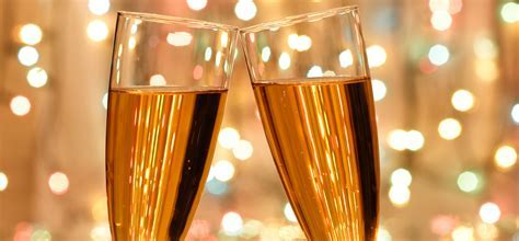 Wedding Anniversaries   Wedding Anniversary Venue in Essex