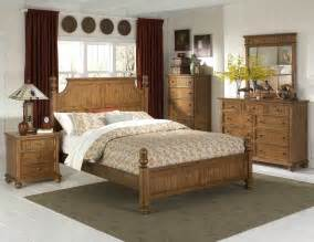 Bedroom Tables The Colors Of Pine Bedroom Furniture Homedee