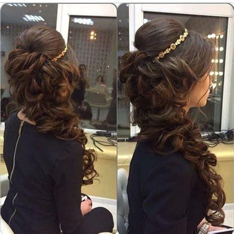 haircuts etc los altos m 225 s de 25 ideas incre 237 bles sobre peinados de novia en