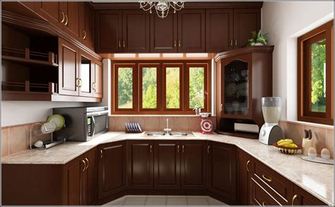 cheapest kitchen cabinets cheapest kitchen cabinet discount kitchen cabinets