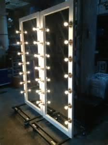 Makeup Mirror With Lights Hire Makeup Mirror Hire