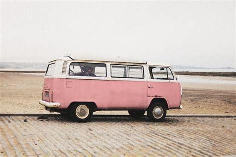 van volkswagen pink top 25 best vw vans ideas on pinterest new vw van vw