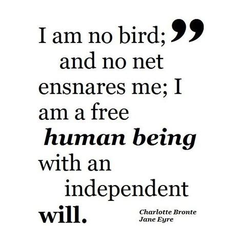 quotes for themes in jane eyre love quotes from jane eyre quotesgram