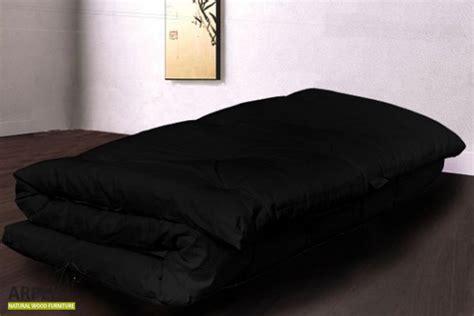 massaggio su futon materassi futon vendita mobili giapponesi arpel