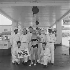 Was Nancy Pelosi Miss Lube Rack 1955 by The Gallery For Gt Nancy Pelosi Miss Lube Rack
