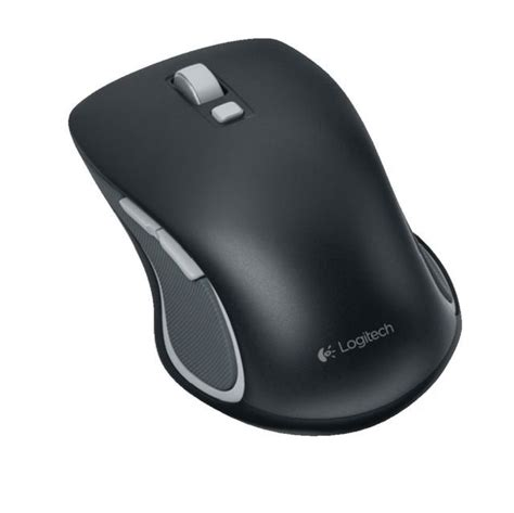 Mouse Wireless Di Pasaran i bestseller di mouse wireless piccolo nero