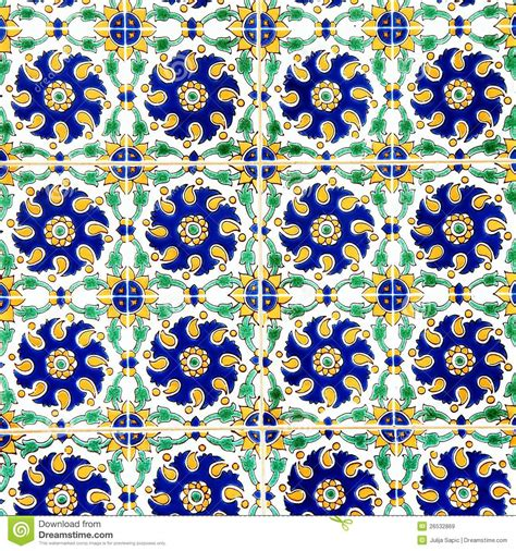 28 best colorful ceramic tiles shipping free rainbow