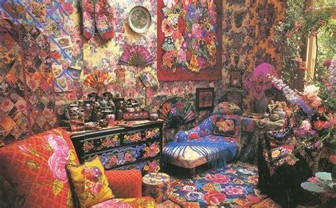 Hippie House Decor by Hippie Hippie Hippie Decor Bohemian Decor