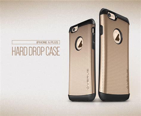 Verus Thor Series For Iphone 5 S Se Satin Silver verus iphone 6 plus thor series k箟l箟f