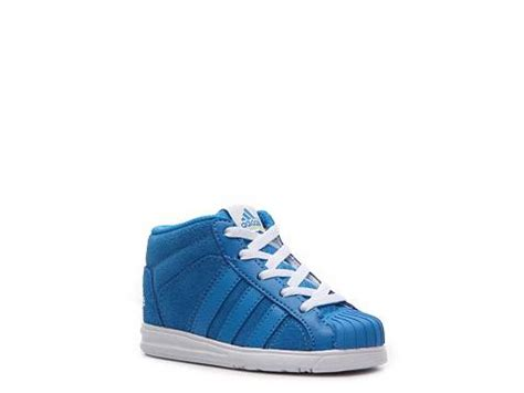 toddler basketball shoes adidas superstar mid boys infant toddler basketball shoe