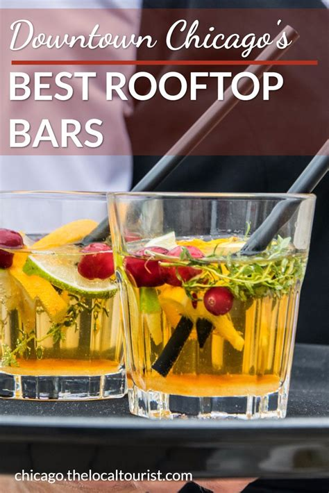 top bars in downtown chicago best 25 rooftop bars chicago ideas on pinterest rooftop