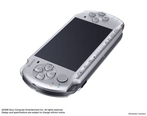 psp 3000 console sony playstation psp 3000 console wholesale consoles