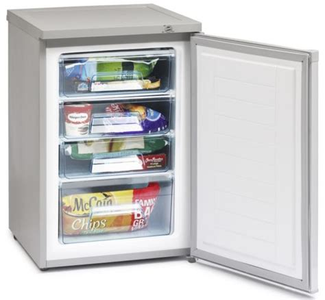 UNDER COUNTER FREEZER ? Iceking RHZ552AP2   PL Furniture