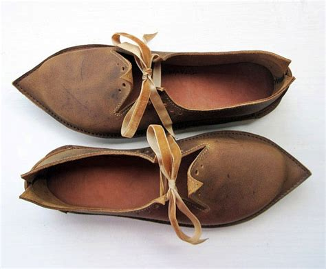 How To Make Handmade Shoes - handmade shoes the true value of comfort and quality