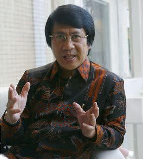 wacana indonesia tokoh dr seto mulyadi psi msi