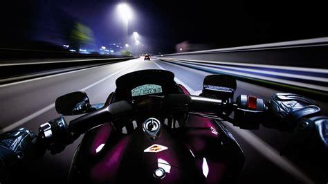 wallpaper bergerak speedometer 20 fonds d 233 cran et wallpapers de moto la poign 233 e dans l