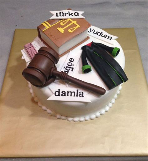 lawyer cake ideas  pinterest home  auto insurance  car insurance
