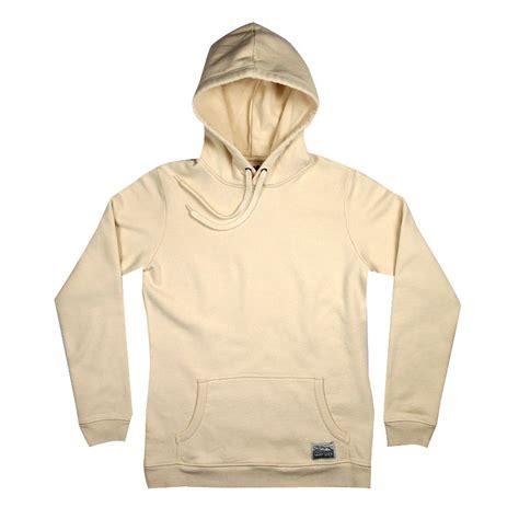 Jaket Hoodies Cotton On womens organic cotton lancelin hoodie silverstick