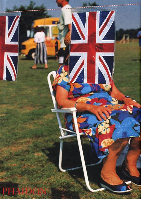 martin parr think of scotland books martin parr a collection of 33 books and catalogues all