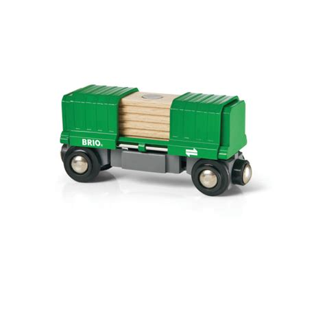 brio box brio box car iwoot