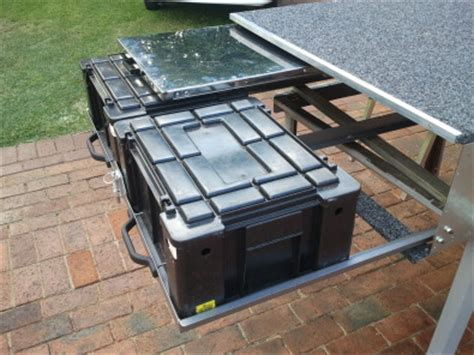 4x4 drawer systems east rand 4x4 vehicles junk mail