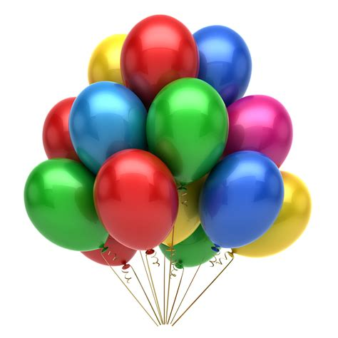 Home Decor Blogs Best by Helium Balloons World Flowers