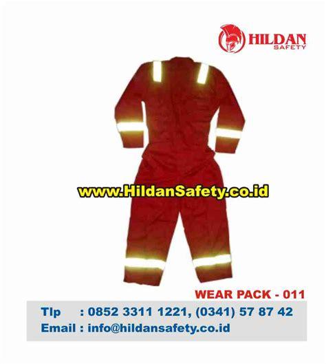 Sepatu Magnum Pemadam Kebakaran Wp 011 Pakaian Safety Merah Jualsepatusafety