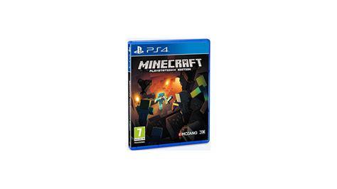 migliore console videogiochi top 10 i migliori videogiochi per bambini su ps4 gamempire