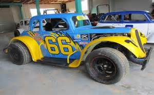 Used Race Car Parts Australia Legend Cars Machinery Sales And Service Reality Plus