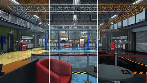 boat mechanic simulator car mechanic simulator is back for 2015 and it looks