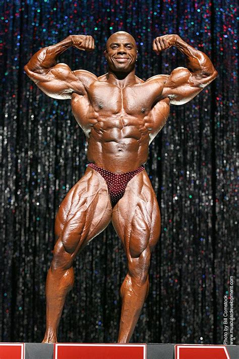 does freeman does toney freeman even how to diet bodybuilding