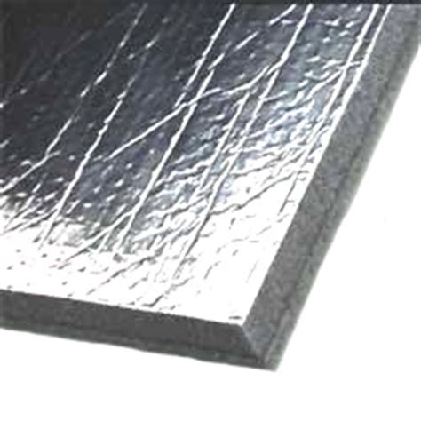 sound insulation for engine rooms west marine noise barrier material west marine