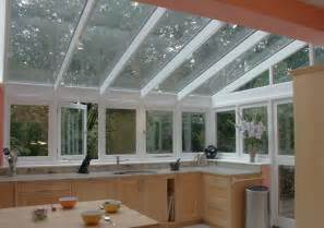 Kitchen Conservatory Designs 1000 Images About Home Renovation On Pinterest