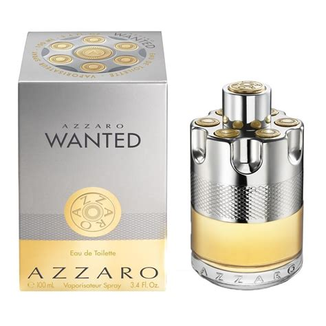 Perfumestory For Your Perfume Needs by Azzaro Wanted And The Importance Of Storytelling