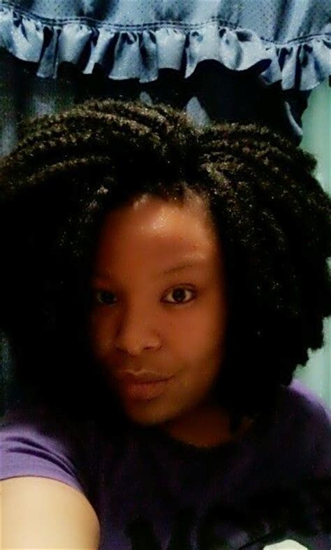 hairstyles using marley hair 80 best crochet braids images on pinterest crochet braid