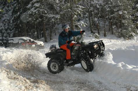 Motorrad Falsch Schalten by Touren Bei Quadzilla Reisebericht