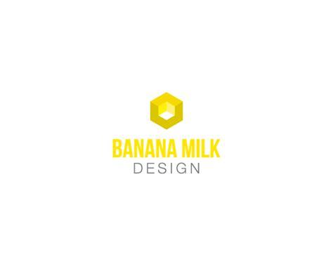 milk design firm modern bold logo design for snupped llp by ellamaya