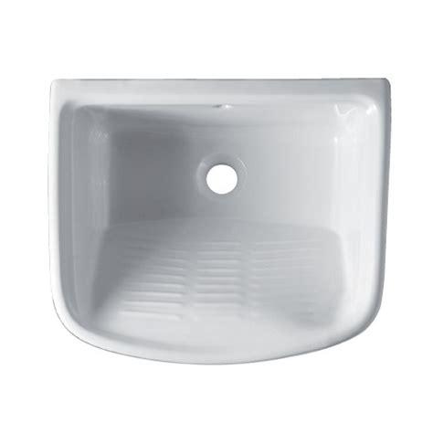 vasca lavapanni vasca lavapanni in ceramica 45x38 con strizzatoio ebay