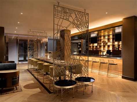 hotel bars adapt    generation hotel management