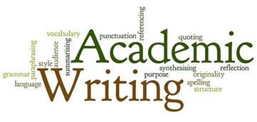 Academic Essay Writers by Academic Content Writing Services From Academic Writers In India