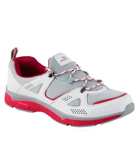 sport shoes c cus jave white sport shoes price in india buy cus
