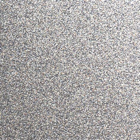 Silver Glitter Wallpaper Tumblr | silver glitter wallpaper wallpapersafari