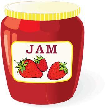 Home Decoration Software jam and jelly 3 clip arts clip art clipartlogo com