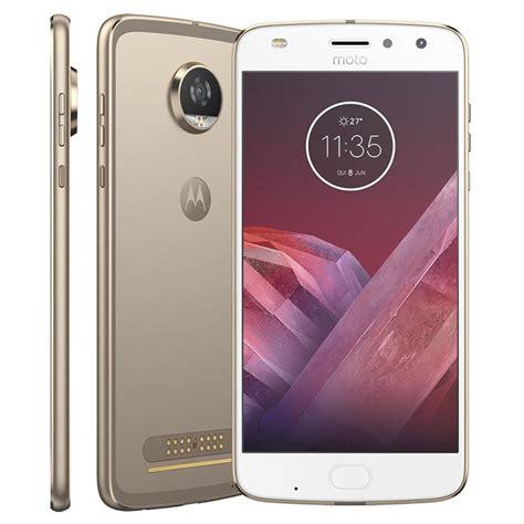 Motorola Moto Z 5 5 smartphone motorola moto z2 play xt1710 ouro 64gb