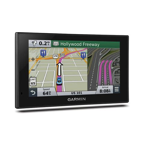 america map for garmin nuvi reviews gps navigation devices get your navigator