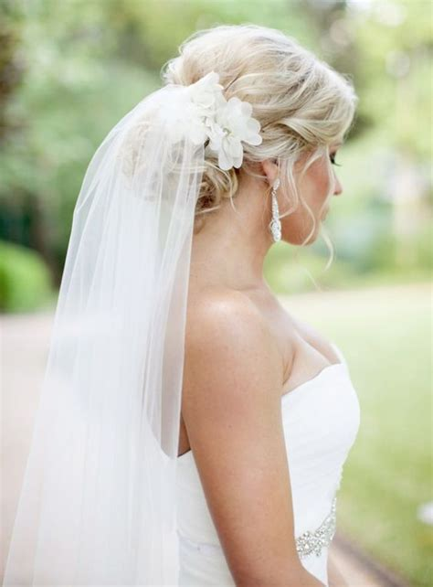 Wedding Hair That Lasts All Day | how to get wedding hair that lasts all day
